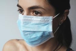 Masques & filtres pour la population