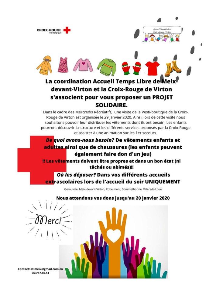 Croix Rouge affiche page 001