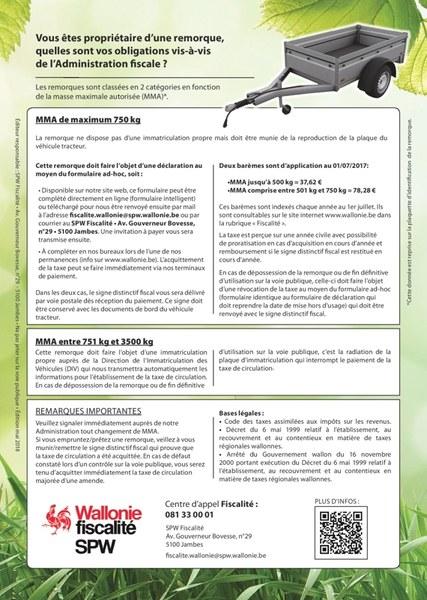 flyer a5 remorque page 002