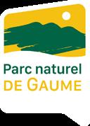 Formations du Parc Naturel de Gaume