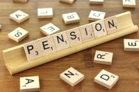 PointPension en Belgique