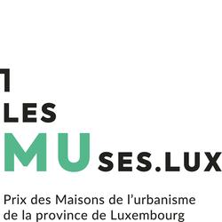 Prix 2019-2020 'Les MUses.lux'