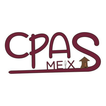 Services du CPAS en période de confinement