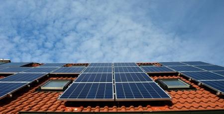 Vous construisez? Rénovez? Vous voulez faire des économies d'énergie?