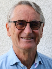 Monsieur Philippe Brynaert