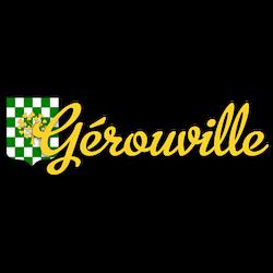 Qualité Village Gérouville