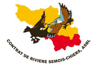 Contrat rivières Semois Chiers
