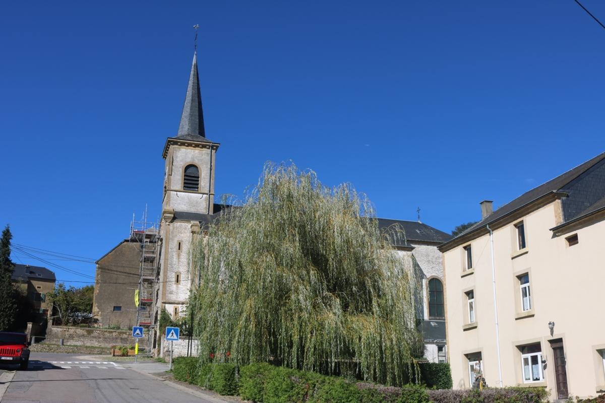 Église St Hubert (11)